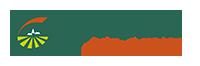 Groupama Paris Val de Loire (logo)