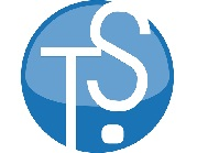Groupama Assurances Mutuelles (logo)